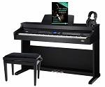 Classic Cantabile DP-A 410 SM E-Piano