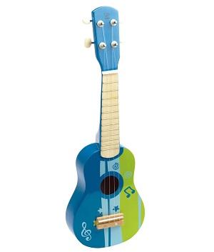 Hape E0317 Musikinstrument