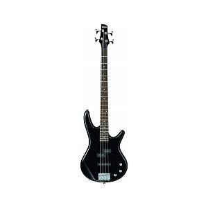 Ibanez IJSR190-BK E-Bass Starter Set
