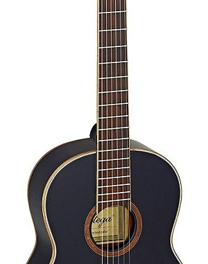 Ortega Konzertgitarre