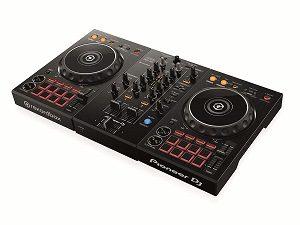 Pioneer DJ 2-Kanal-Controller