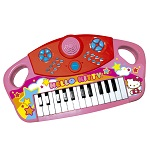 Reig elektronisches Keyboard