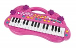 Simba-ABC-Tier-Keyboard