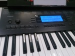 Casio-CTK-4200 Keyboard