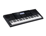 Casio-Modell-CTK-7200 Keyboard