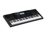 Casio-Modell-CTK-7200 Keyboard