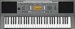 Yamaha-PSR-E353 Keyboard