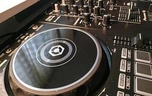 DJ Controller für Anfänger