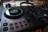 DJ Equipment für Anfänger