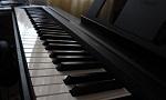 E-Piano Yamaha P45