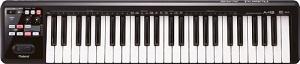 Roland A-49 Midi-Keyboard-Controller