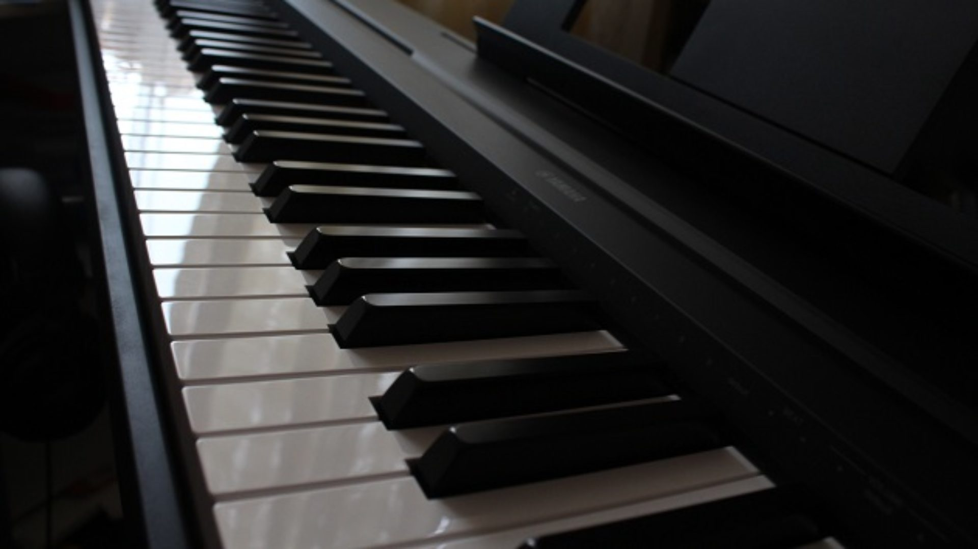 Einsteiger Instrument