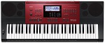 CTK-6250K7 CASIO Keyboard
