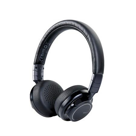 AUKEY Bluetooth Kopfhörer Kabellos on Ear