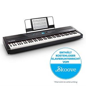 Alesis Recital Pro Digitalpiano