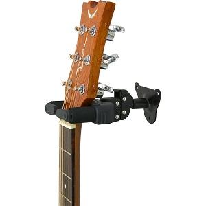 Hercules Gitarrenwandhalter