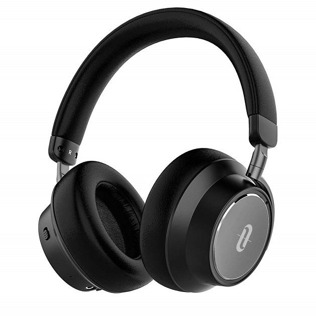 Kabellos Kopfhörer Bluetooth 5.0 TaoTronics Noise Cancelling Headphones
