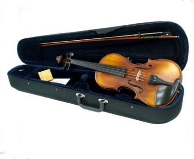 Sinfonie24 Geigen Violinen-Set