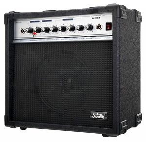 Soundking AK20-RA Gitarrencombo