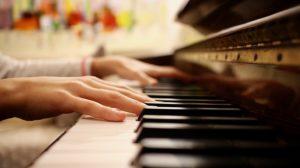 Musikinstrument für Kinder