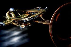 Einsteiger Trompete für Anfänger
