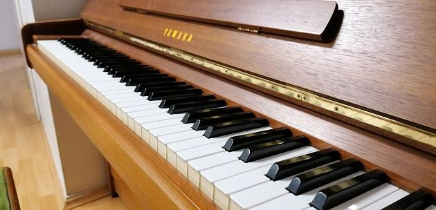 Einsteiger Klavier für Anfänger