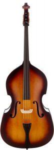 Thomann 111E TS Double Bass